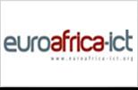 euroafrica-ict