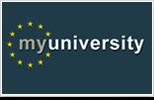 myuniversity