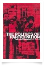 The Politics of participation